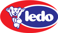 Ledo_logo (200x200)
