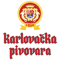 karlovacka-pivovara logo (200x200)