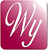 Weltrusky agency